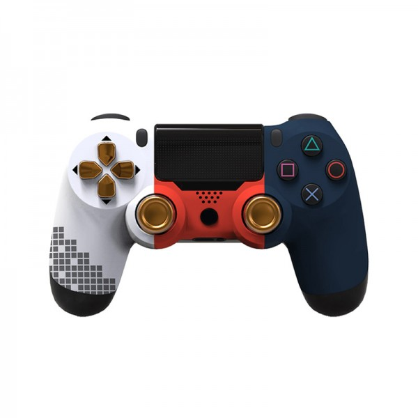 Electronics item 6